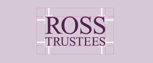 ROSS_Logo_Clearence
