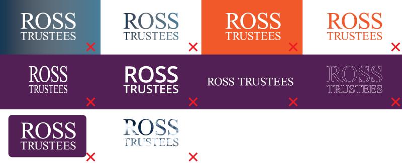 ROSS_Logo_Misuse